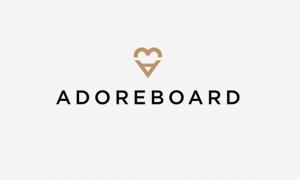 adoreboard