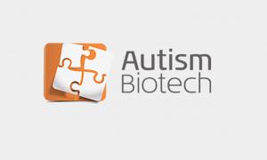 autismbiotech