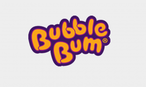 bubblebum-1