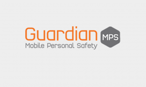 guardian-mps