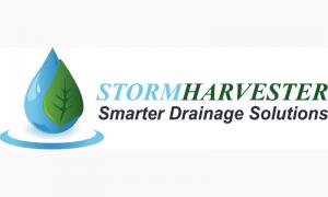 stormharvester-logo